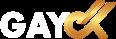 gayck.com